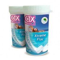 CTX 37 X-TREME FLOC...