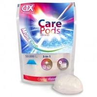 CTX CARE PODS CLARIFICANTE...
