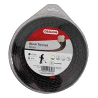 HILO BLACK TWIST4.0 mm X 32m
