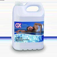 CTX 35 DESINCRUSTANTE...