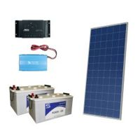 KIT SUMINISTRO ELECTRICO 800W
