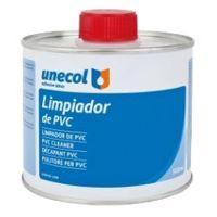 DISOLVENTE LIMPIADOR PVC