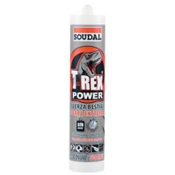 T-REX 290 ml