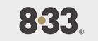 833 Solar